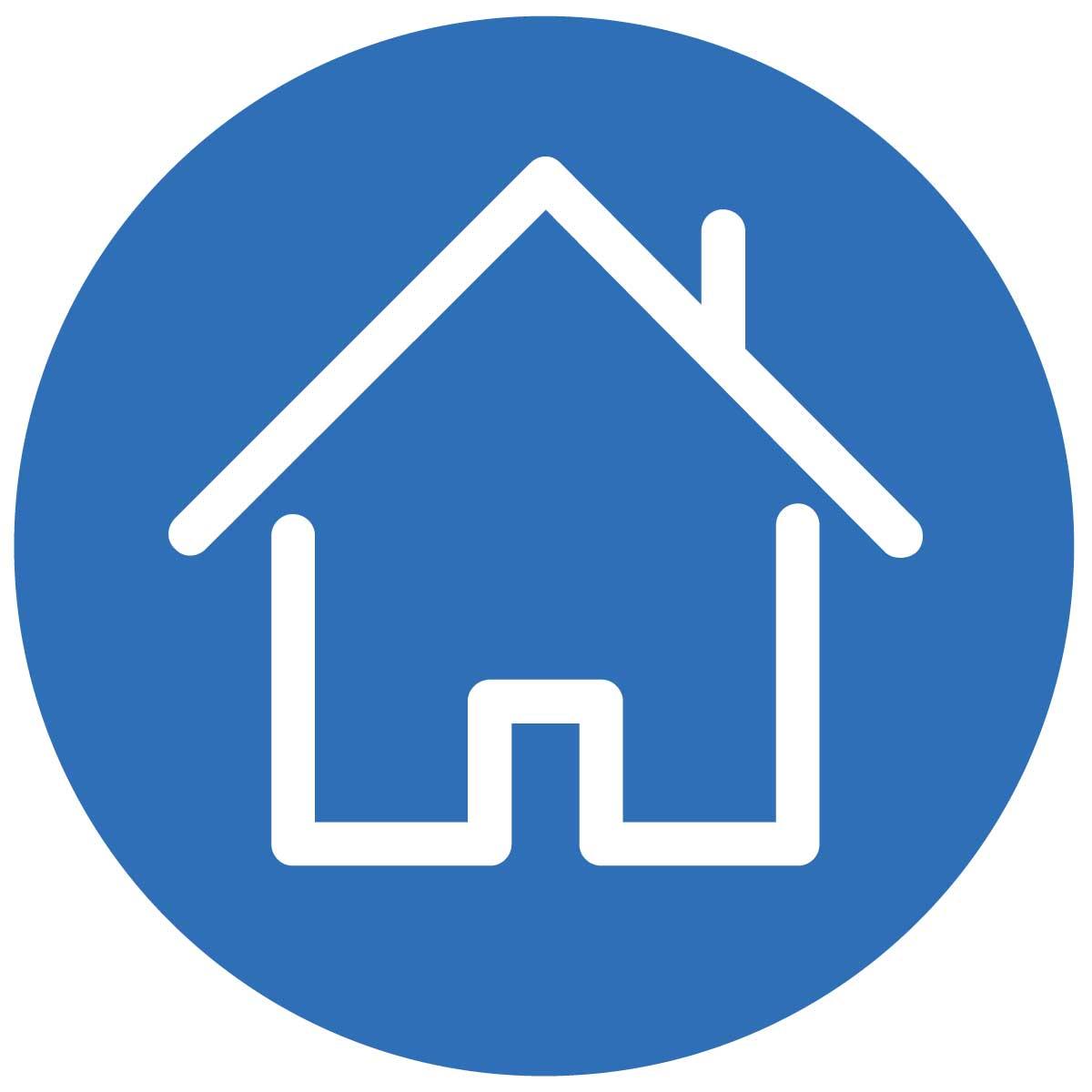 Logo Uw Ontruimer